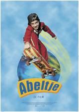 Abeltje