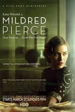 Filmposter Mildred Pierce