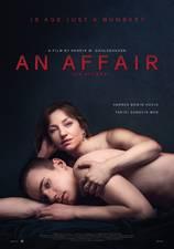 Filmposter An Affair