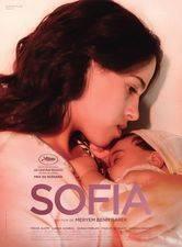 Filmposter Sofia