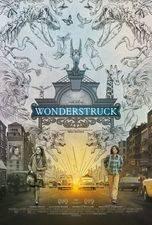 Filmposter Wonderstruck