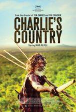Filmposter Charlie's Country