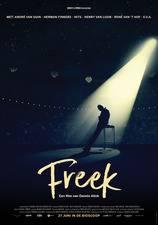 Freek