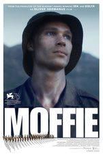 Filmposter Moffie