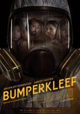 Filmposter Bumperkleef
