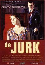 Filmposter De Jurk