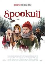 Spookuil