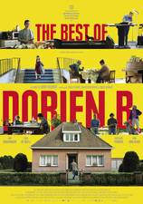 Filmposter The Best of Dorien B