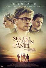 Filmposter Daniel