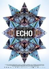 Filmposter Echo