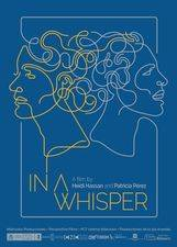Filmposter In a Whisper