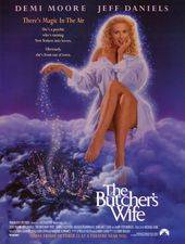 Butcher's Wife, The