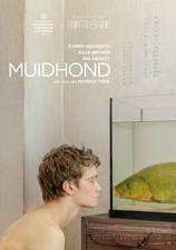 Filmposter Muidhond