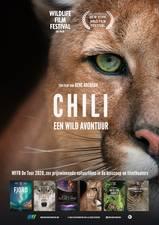 Filmposter Chili