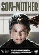 Filmposter Son-Mother