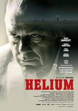 Filmposter Helium