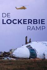 De Lockerbie Ramp