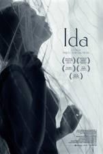 Filmposter Ida