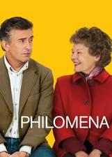 Filmposter Philomena