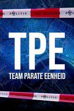 Team Parate Eenheid