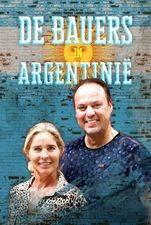 De Bauers In Argentinië