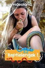 Reptielengek