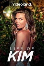 Life of Kim