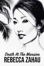 Serieposter Death at the Mansion: Rebecca Zahau