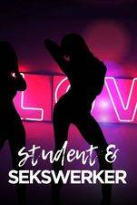 Student en Sekswerker