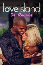Love Island De Reünie