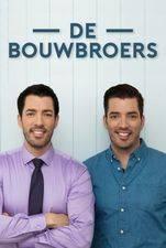 De Bouwbroers