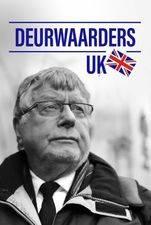 Deurwaarders UK