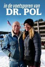 In de Voetsporen van Dr. Pol