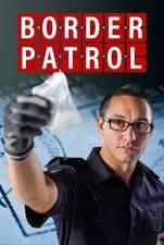Border Patrol NZ
