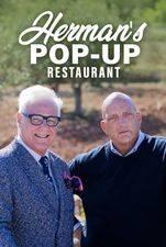 Herman's Pop-Up Restaurant