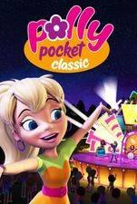 Polly Pocket Classics