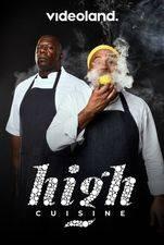 High Cuisine