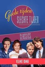 Goede Tijden, Slechte Tijden (GTST) Classics