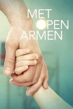Met Open Armen
