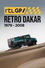 RTL GP: Retro - Dakar
