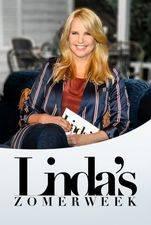 Linda's Zomerweek