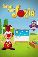 Leren met Jokie