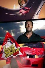 De Slechtste Chauffeur van Nederland VIPS