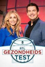 RTL Gezondheidstest