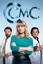 Centraal Medisch Centrum (CMC)