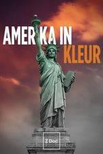 Amerika in Kleur