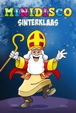 Minidisco: Sinterklaas