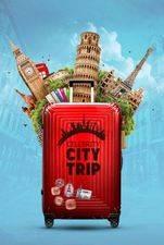 Celebrity City Trip