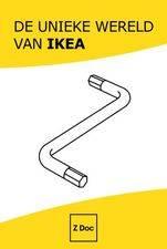 De Unieke Wereld van Ikea