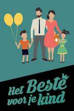 Het Beste Voor Je Kind